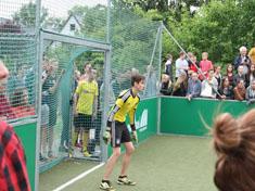 images/faecher/sport/dfb/torwart_gr.jpg