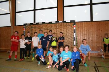 images/faecher/sport/weihnachtsturniere/nikolaus_tor1_gr.jpg