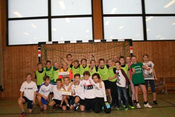 images/faecher/sport/weihnachtsturniere/nikolaus_tor2_gr.jpg