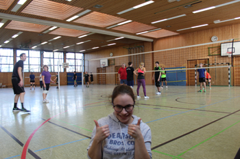 images/faecher/sport/weihnachtsturniere/volleyball_daumen_gr.jpg