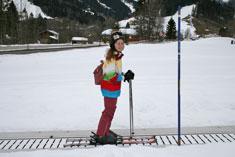 images/faecher/sport/wintersportwoche2015/IMG_0290.jpg