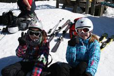 images/faecher/sport/wintersportwoche2015/IMG_0376.jpg