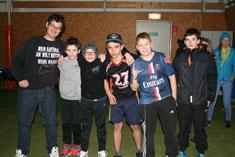 images/faecher/sport/wintersportwoche2015/IMG_0499.jpg