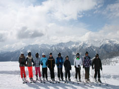 images/faecher/sport/wintersportwoche2016/schnee5_gr.jpg
