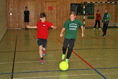 images/gallerien/2014-15/weihnachtsfussballturnier2014/IMG_0574_gr.jpg