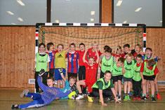 images/gallerien/2014-15/weihnachtsfussballturnier2014/IMG_0593_gr.jpg
