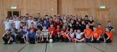 images/gallerien/2015-16/weihnachtsfussball2015/1-Gesamt_gr.jpg