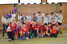 images/gallerien/2015-16/weihnachtsfussball2015/2-Sieger_gr.jpg