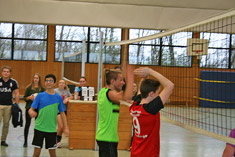 images/gallerien/2016-17/volleyballturnier2016/IMG_0455_gr.jpg
