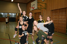 images/gallerien/2016-17/volleyballturnier2016/IMG_0564-Q12_gr.jpg
