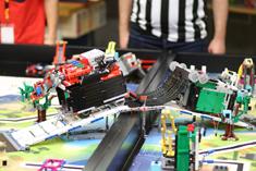 images/faecher/physik/robotik2020/regensburg/o2_1000.jpg
