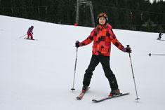 images/faecher/sport/wintersportwoche2015/IMG_0287.jpg
