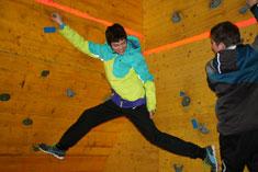 images/faecher/sport/wintersportwoche2015/IMG_0459.jpg