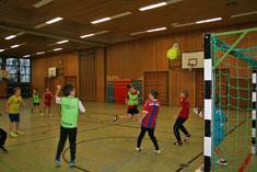 images/gallerien/2014-15/weihnachtsfussballturnier2014/IMG_0595_gr.jpg