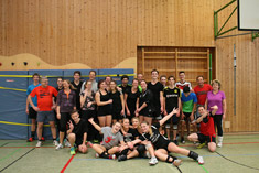 images/gallerien/2016-17/volleyballturnier2016/IMG_0407gesamt_gr.jpg