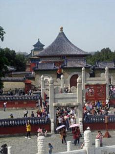 images/gallerien/china/tag13/tempel.jpg