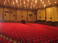 images/gallerien/china/tag4/theater.jpg