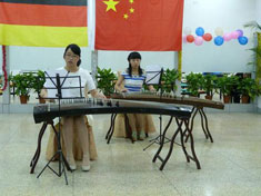 images/gallerien/china/tag9/instrument.jpg
