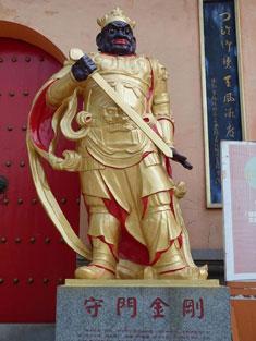 images/gallerien/china/tag9/tempel1.jpg