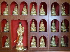 images/gallerien/china/tag9/tempel2.jpg