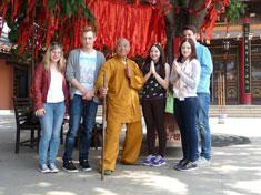 images/gallerien/china/tag9/tempel3.jpg