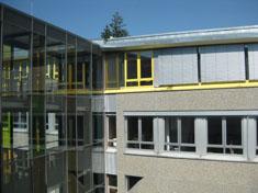 images/schule/rundgang/nbau_gr.jpg